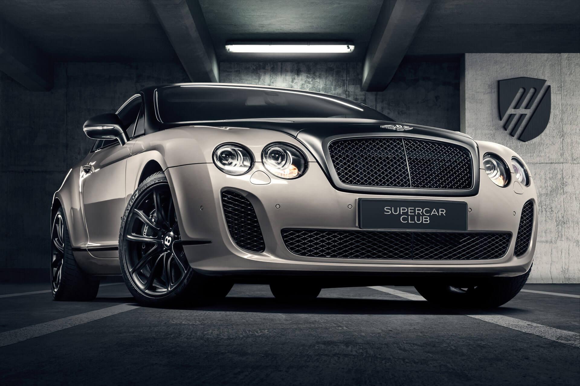 Bentley-Conti-SS