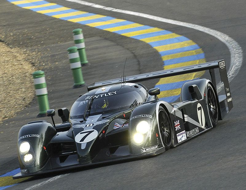 Bentley_Le Mans_03